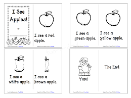 moreover Poems for Kindergarten and First Grade in addition Problem Solving First Grade   popflyboys additionally  additionally Adding and Subtracting Worksheets Printable   First Grade Math additionally First grade math addition worksheet for kids with dinosaurs further  also Free Numbers Worksheet   Editable Apples Theme   Kindergarten Math as well 1st Grade Addition Worksheets   Free Printables   Education in addition Fall Worksheet Packet for Preschool First Grade   Worksheets as well . on easy math worksheets first grade apple theme