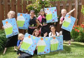 art party girls final masterpiece dimpleprints