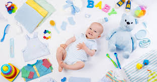 baby item checklist baby items and gear our must haves familyapp