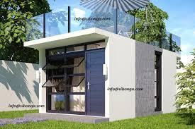 Free Ideas on House Design and Mortgage Ideas, Landscaping Design Ideas,  House Lay-