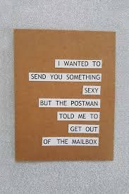 hilarious diy birthday card quotes