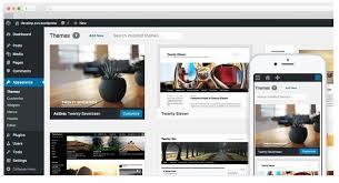Create Your Own Blog Create Your Own Blog Sam The Saver