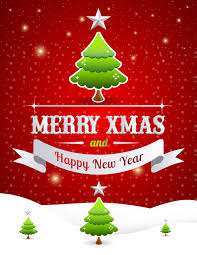 christmas poster template a graphic world merry christmas happy new year poster template 2014