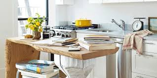 Small Picture Creative of Small Kitchen Ideas Apartment Perfect Kitchen Design