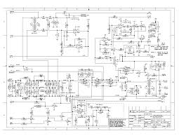 ups circuit diagram ups image wiring ups circuit diagram ups auto wiring diagram schematic