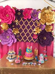 Small Picture The 25 best Bollywood theme party ideas on Pinterest Bollywood