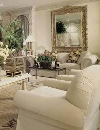 Living Room Interior Design Pinterest Simple William R Eubanks Charisma Design Living Room Pinterest Room