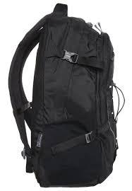 top osprey backpacks