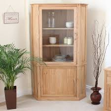 related ideas mobel oak. Corner Display Units For Living Room Cabinet Ideas On Cool Glass. The Mobel Oak Related