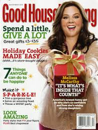 free subscription to good housekeeping magazine great gift