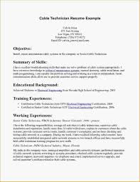 Cover Letter Resume Examples Monster Resume Examples On Monster