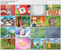 Pokemon Classic Vietsub: Đã xong: Pokemon - quái vật bỏ túi Tập 10