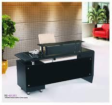 reception desk inspiration luxury interior design journalluxury salon reception glass display custom made high quality modern in desk
