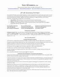 Sample Resume For Retail Sales Associate Awesome Sales Resume
