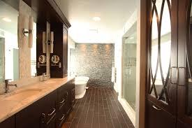 Denise Quade Design Ltd NARI Madison Wisconsin Chapter - Condo bathroom remodel