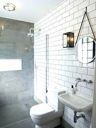 polished concrete shower walls polishing concrete floors polished floor throughout plans diy