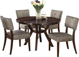 joss and main dining tables. Marvellous Winnie Dining Table Bench Joss And Main Small Kitchen With Tables I