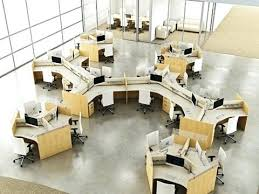 office cubicle design. Office Cubicle Design Sweet Ideas Charming E Philippines