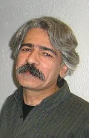 Image result for Kayhan Kalhor