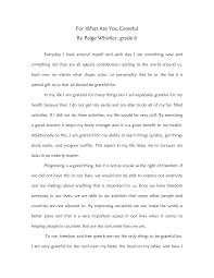 i am essays examples resume what should i write a persuasive  cover letter describe yourself clearly in an essay about you practice janta raji am essay examples