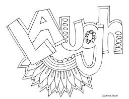 coloring pages for teen. Modren For Printable Teen Coloring Pages Get This Vonsurroquen Color Online Christmas  Teenagers And For N