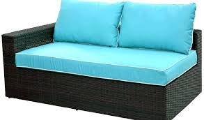 waterproof cushions for outdoor furniture waterproof cushions for