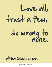 William Shakespeare Quotes About Friendship Classy William Shakespeare Quotes About Friendship Fair Friendship Quotes