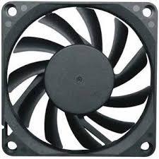 computer fan. cooling fan \u0026#65307; computer fan\u0026#65307; dc fan; l