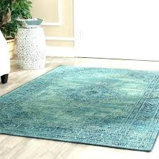 6x6 square rug area rugs square rugs attractive 6 rug vintage area x club pertaining to