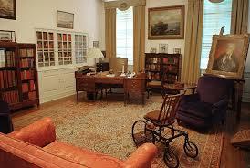 desk in oval office. Best Oval Office Desk In