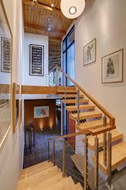 decorationastounding staircase lighting design ideas. exciting staircase design ideas using flor tile stairs astounding with light brown decorationastounding lighting g