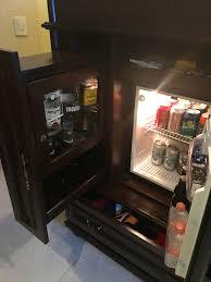 Secret Liquor Cabinet Playa Del Carmen Vacation Whisked Away