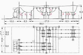 132 33kv Substation Design Pdf The Most Used Outdoor Switchyard Layouts You Should Know