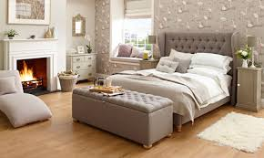 types of headboards.  Types Emperor Bed Dimensions Differ Across The Industry So We Provide Our  Emperor Headboard In Both 6ft 6ins 200cm And 7ft 2134cm You Can Choose Height  And Types Of Headboards
