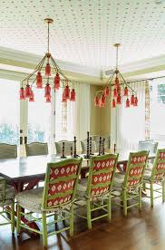 sara milk glass chandelier canopy designs sara milk glass chandelier sara milk glass chandelier