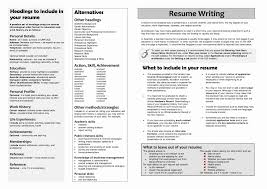example australian resume 50 luxury australian format resume samples resume cover letter