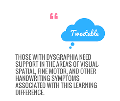Handwriting Resources | Orton Gillingham Online Academy