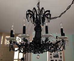 colored chandelier crystals designs