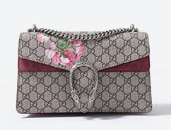 gucci bags prices. used gucci bags for women gucci prices 3