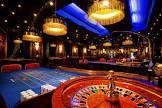 Развлечения в казино Vulkan Russia
