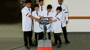 House Keeping Images Diploma In Housekeeping Operation Nchmct