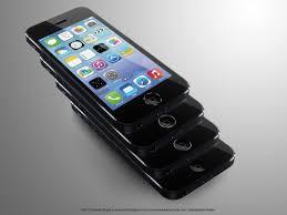 iphone 10000000000000000000000000. iphone 1000000 10000000000000000000000000 a