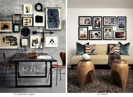 Art | Frames | Frames Frames