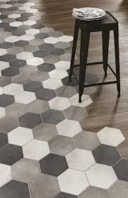 Warm Kitchen Flooring Options 17 Best Ideas About Kitchen Floors On Pinterest Bathroom