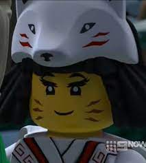 Pin by Anneliese Brower on Akita ninjago trong 2021