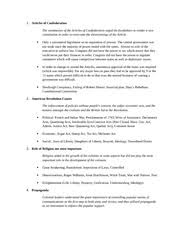apush essay outline civil war was not fought to slaves 2 pages apush essay outline