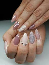 ριитєяєѕт ωιℓfℓ0ωєя21 Nehty Nails Nail Art A Matte Nails