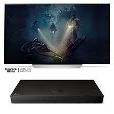 lg tv 65 inch. lg oled 4k hdr smart tv oled65c7p 65-inch lg tv 65 inch