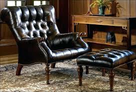 Furniture Stores Edina Minnesota West St Paul Mn Minneapolis