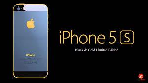 iphone 5s gold and black. iphone 5s gold and black